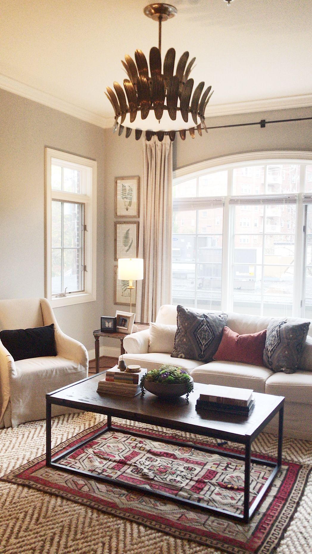 my favorite interior paint colors living room paint on interior designer recommended paint colors id=14987