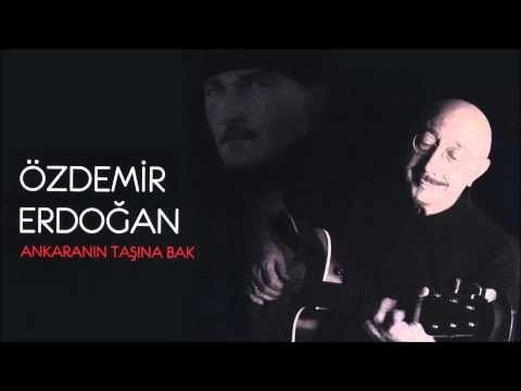 Turkish Folk Songs Panosundaki Pin