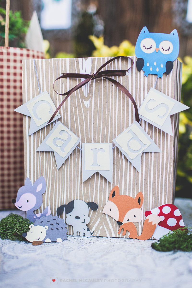 decoration lights for weddings woodland creature baby shower photo 3413 planning 3413