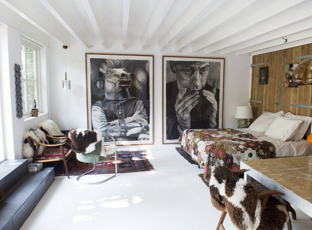 Studio 24, Your Own Spacious Apartment, An...   VRBO