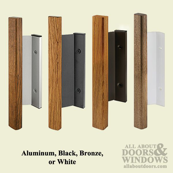 wood cabinets pull - Google Search   hardware   Pinterest ...