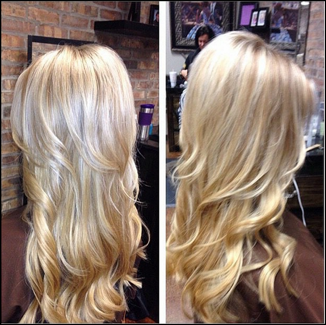 💇 >HAIRSTYLES Popular Hairstyles Hair Extensions And Extensions