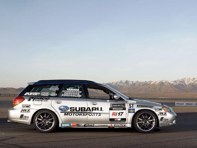 404 Not Found Legacy Gt Subaru Legacy Subaru Legacy Gt
