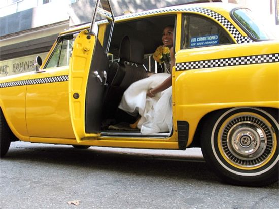 NYC Wedding Destination Guide   Fly Away Bride