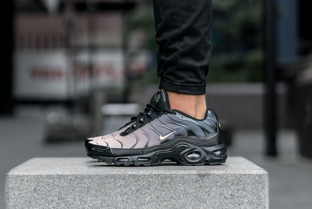 bd593502c80 Nike Air Max Plus TN