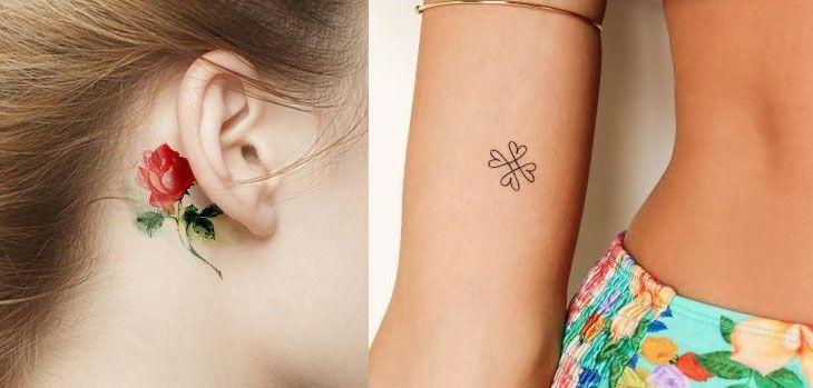 tatuagem Archives | Coisas De Diva - Resenhas de cosméticos, maquiagem, truques de beleza e um toque de moda. Um blog de Curitiba!
