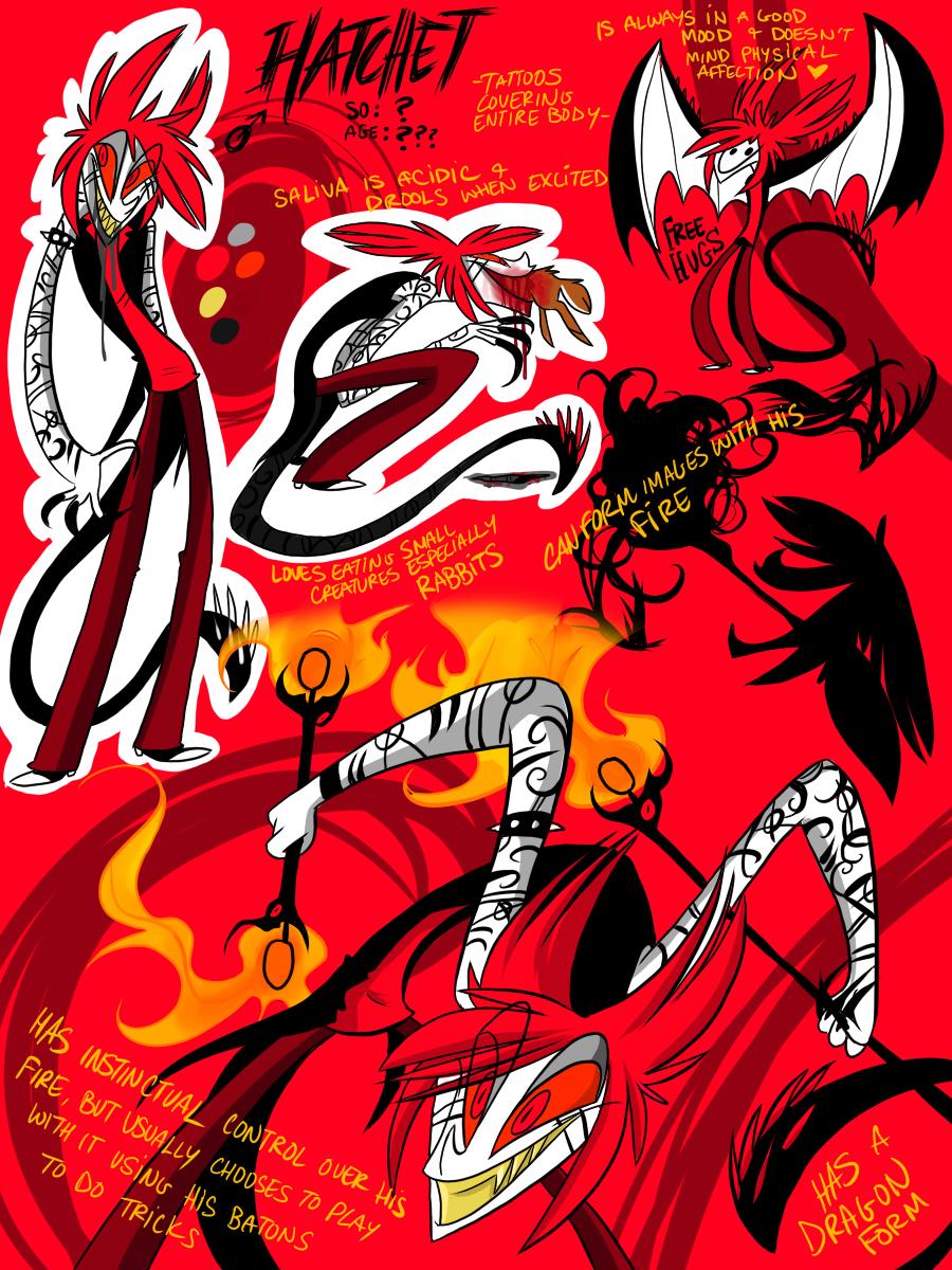 Pin By Kora 666 On Zoophobia Zoophobia Comic Vivziepop Art Hazbin Hotel Art
