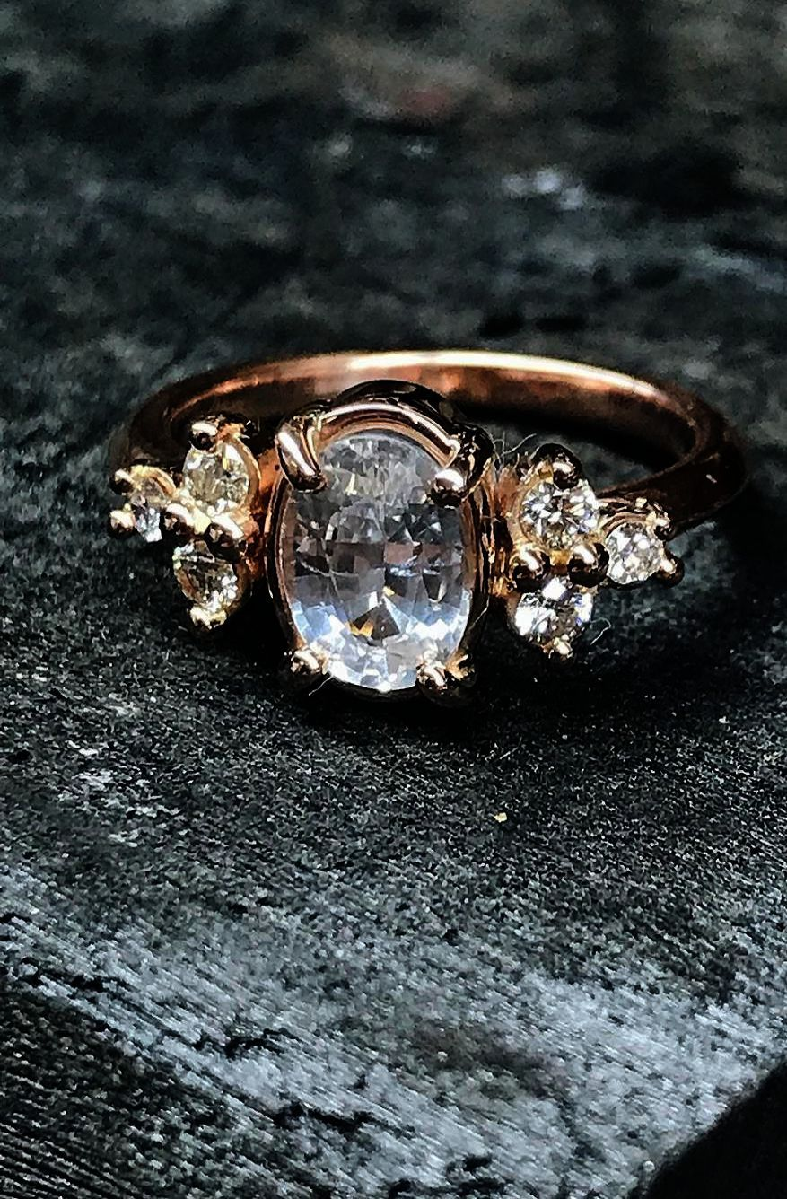 Platinum Diamond Antique Milgrain Engagement Antique Style Engagement Rings Vintage Engagement Rings Most Beautiful Engagement Rings