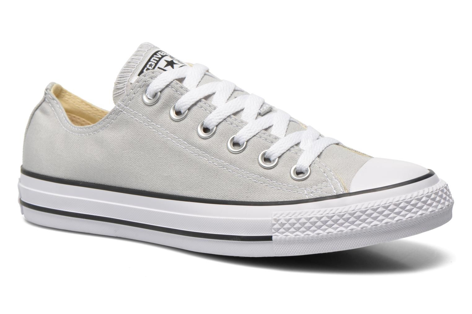 converse all star mujer 36