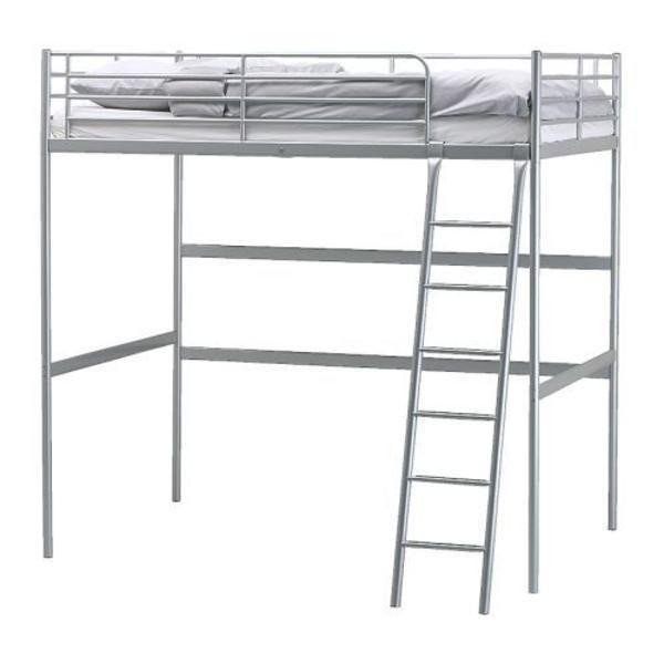 Hochbett Metall Mit Tisch - wie kann es von Vorteil sein - hochbett mit schreibtisch 2