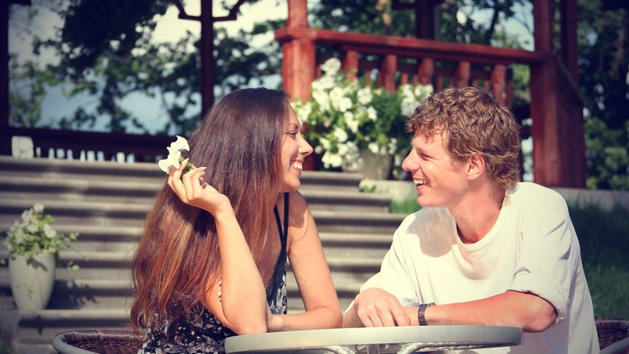 5 Interesting Second Date Conversation Topics | Date conversation topics, Conversation topics