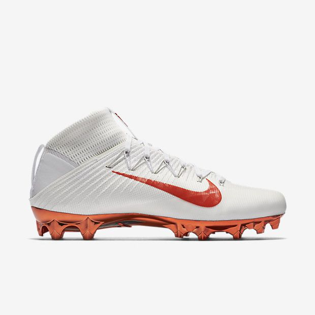 878209671 mid top nike football cleats nike free trainer 5.0 cross trainer ...