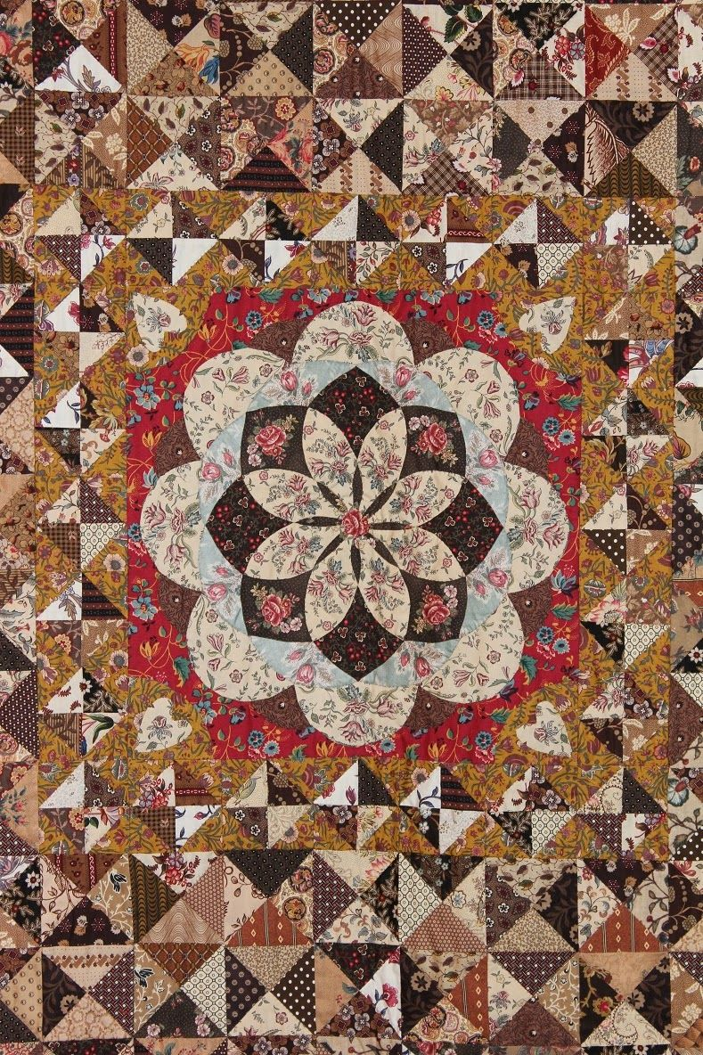 An Moonen Quilts.Quilts In The Barn Petra Prins And An Moonen Promenade In