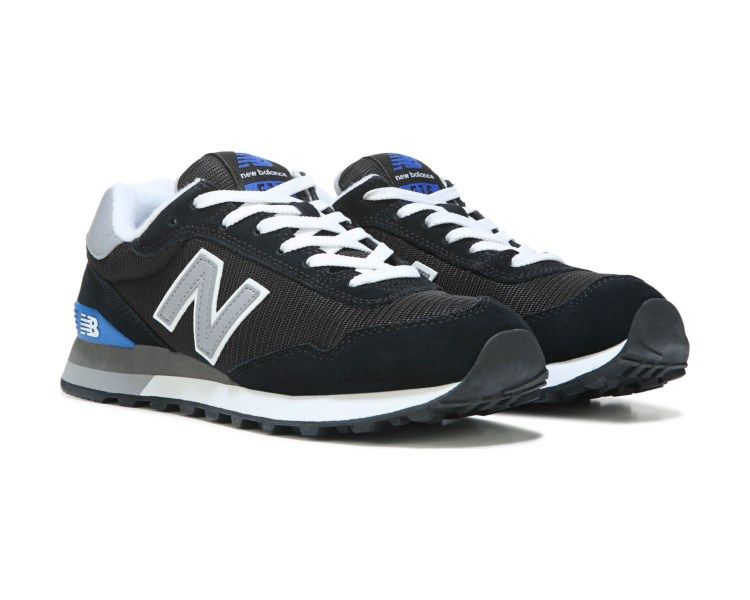 Update your athletic wardrobe with the 515 Jogger from New Balance ...