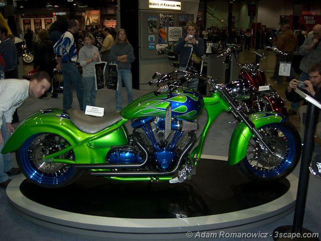 Kawasaki Vulcan 2000 By Britt Custom Metrix Kawasaki Vulcan 2000 Kawasaki Vulcan Vulcan