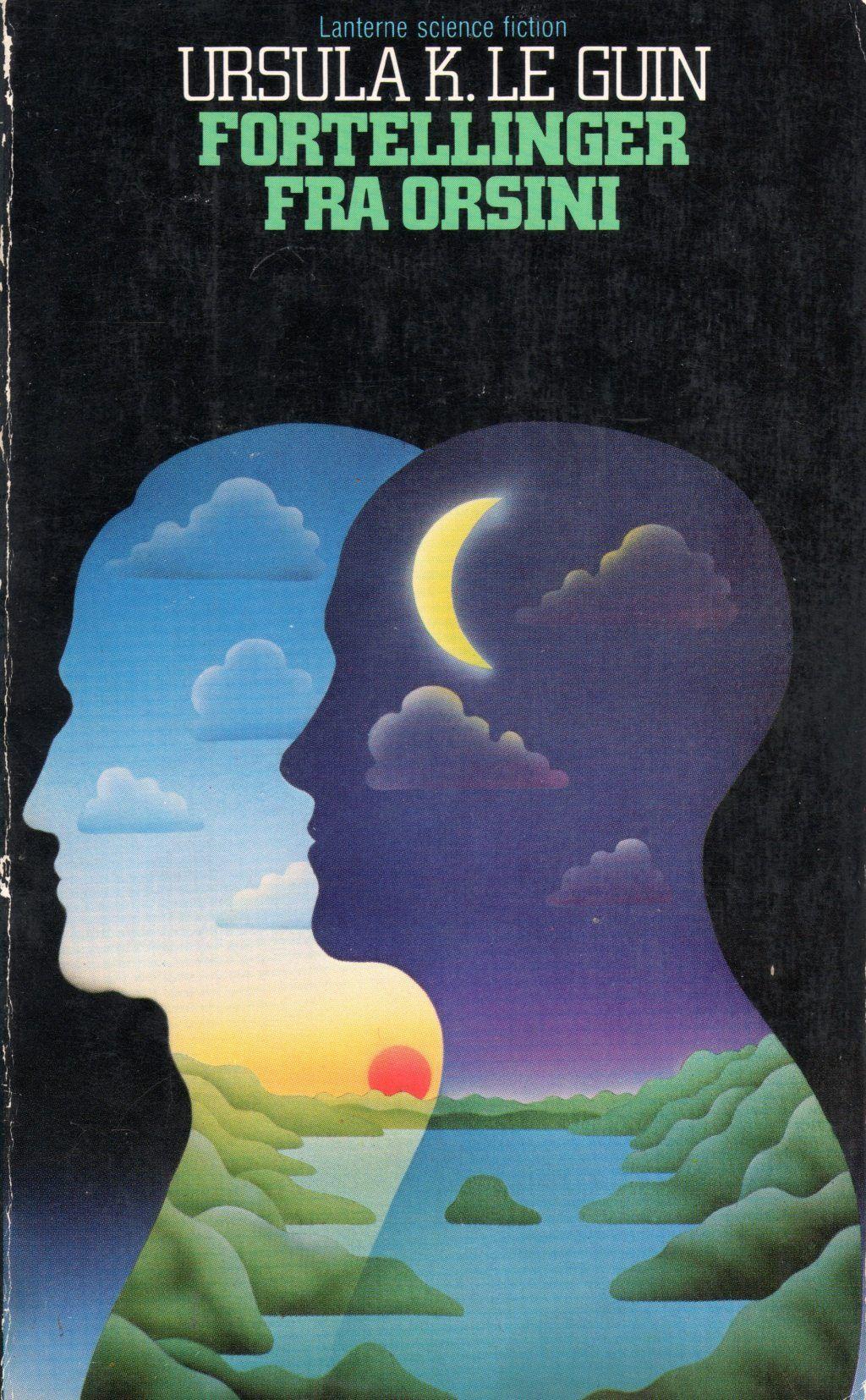 Amazing psychedelic vintage norwegian sci fi book covers sci fi amazing psychedelic vintage norwegian sci fi book covers by flavorwire fandeluxe Gallery