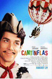 Chilango.com buenísima película y con una buena compañía, pues de 5 estrellas, bien elegidos los personajes y la historia muy adhoc a esa época. #cantinflas #mexicocity #chilango #cantinflesco #greatmovie