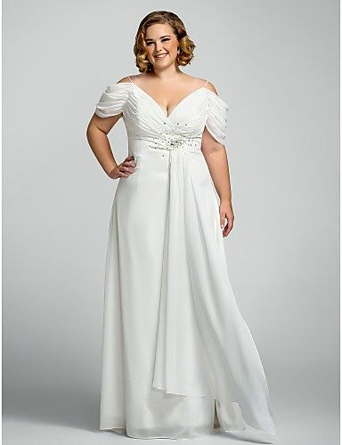 Vestidos novia baratos en vigo