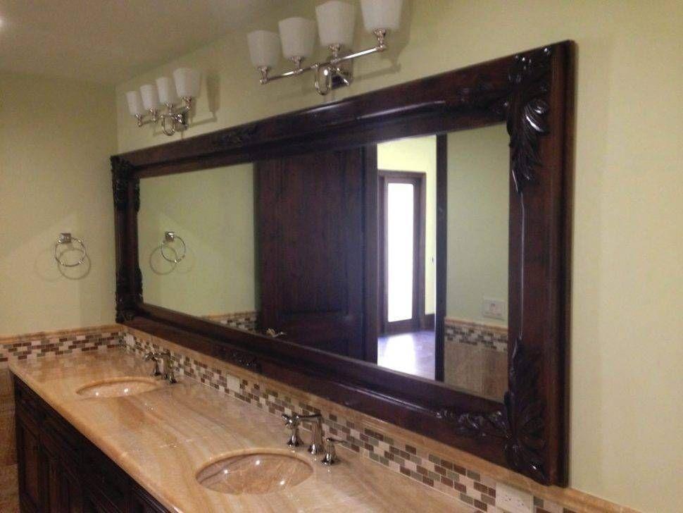 15 Beste Custom Spiegel Zum Verkauf Jetzt Dass Sie Ganz Genau Wissen Was Eine Custom Spiegel Fu Custom Framed Mirrors Bathroom Mirror Bathroom Mirror Frame