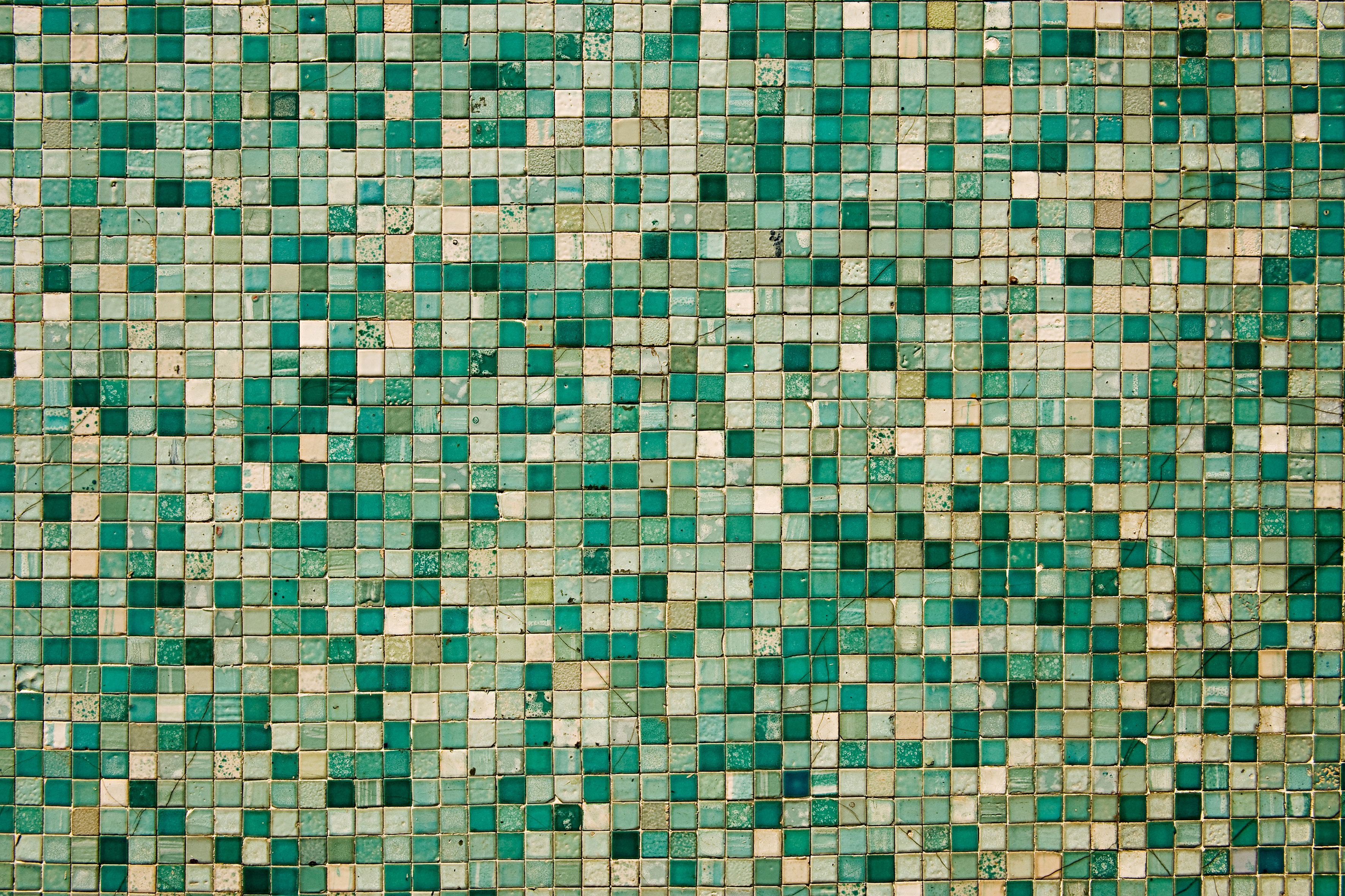 Free Wall Textures for Your DesignsFree Wall Textures for Your Designs   3D Modeling Printing and  . Free Wall Tile Texture. Home Design Ideas