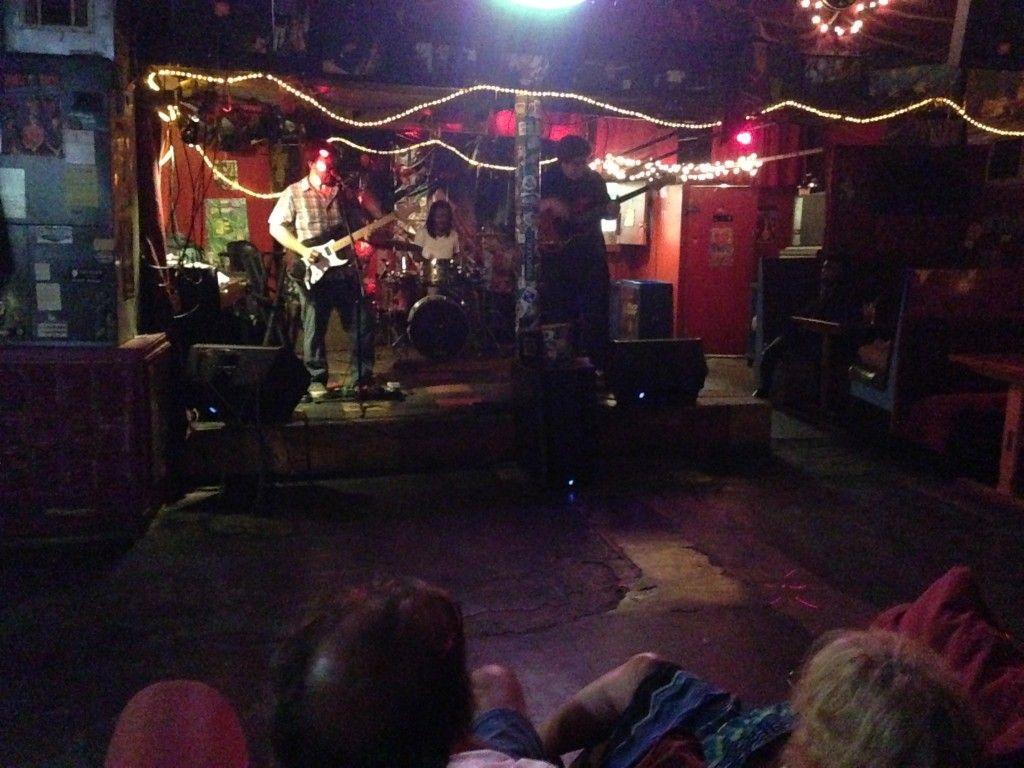 Gonola Top 10 New Orleans Best Dive Bars Gonola Com Dive Bar New Orleans New Orleans Nightlife
