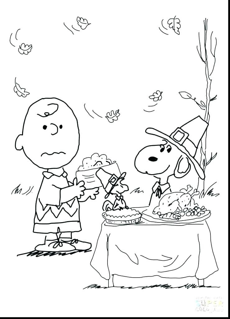 Thanksgiving Coloring Pages Snoopy Thanksgiving Color Charlie Brown Thanksgiving Free Thanksgiving Coloring Pages