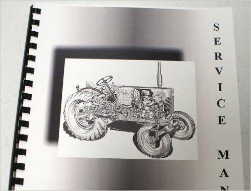 [SCHEMATICS_4JK]  Pin on John Deere x540 Lawn Tractor | John Deere X534 Engine Schematics |  | Pinterest