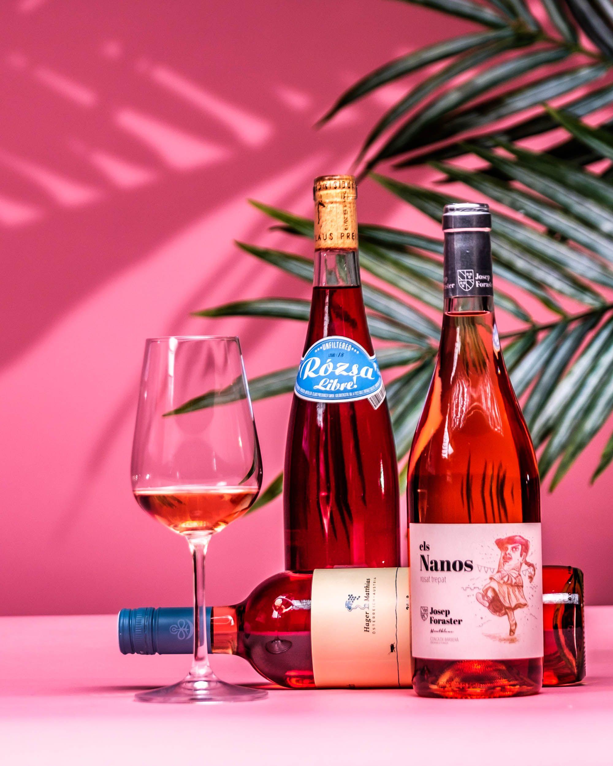 Spring Rose Membership In 2020 Spring Roses Paleo Wine Organic Wine