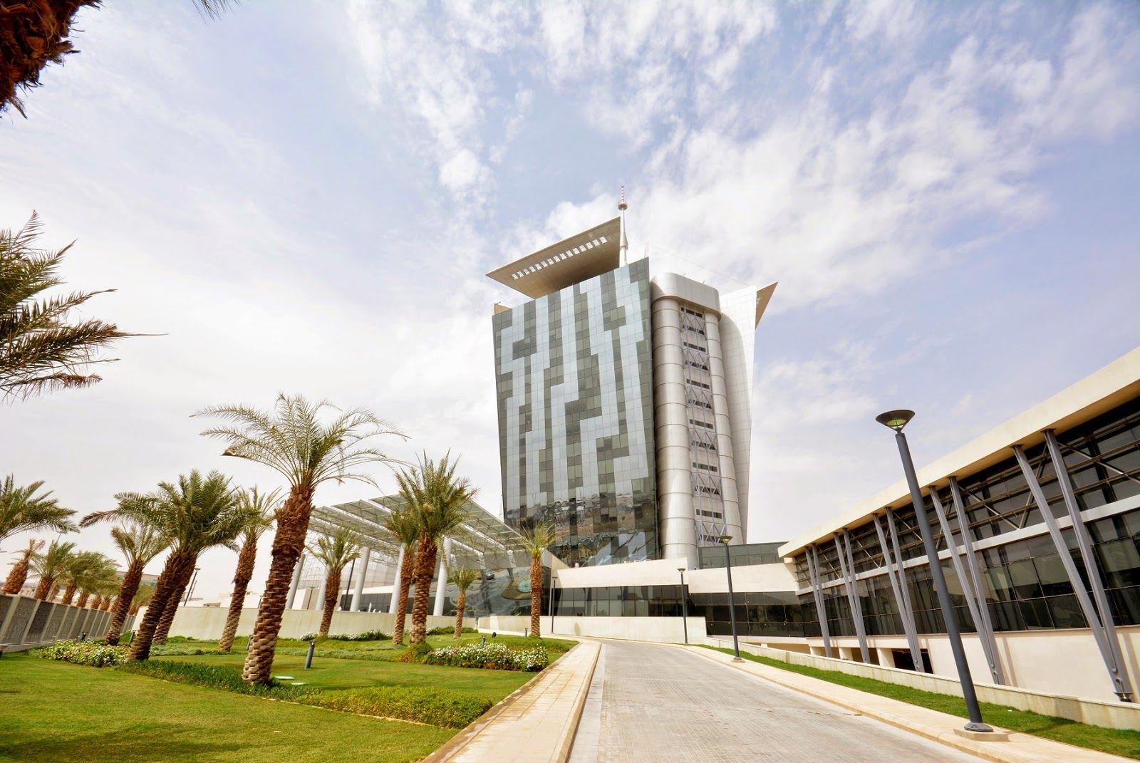 خلفيات عالية الدقة لأماكن جميلة في المملكة العربية السعودية مداد الجليد Landmarks Real Estate Building