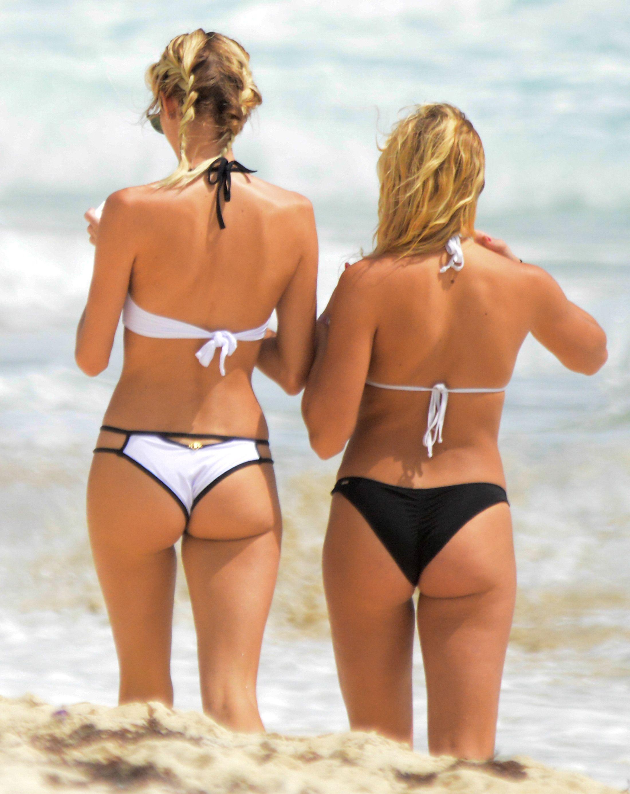 candid-bikini-galleries-jessica-rabbit-naked-pics