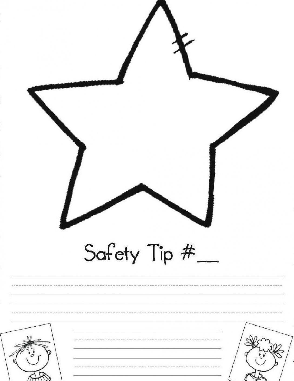 Word Problem Worksheets For Kindergarten Reading