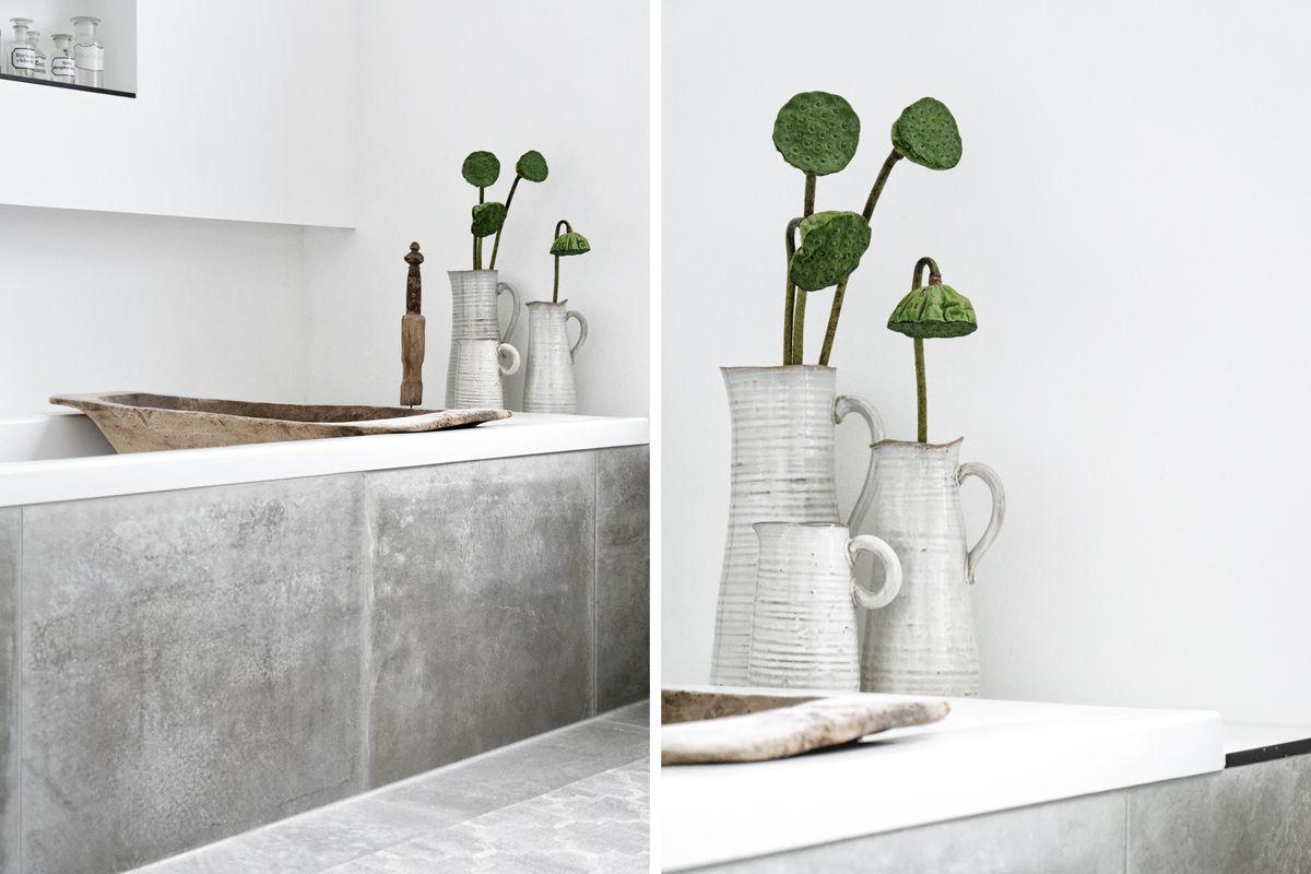 Dekoration Badezimmer Badezimmer Gestalten Und Badezimmer Deko