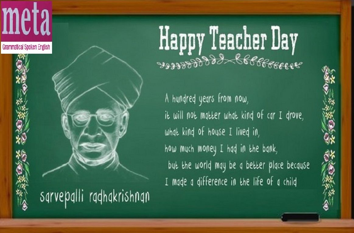 Teaching Is The Profession That Teaches Other Professions Happy Teachers Day To All Teachers Happy Teachers Day Happy Teachers Day Wishes Teachers Day Wishes
