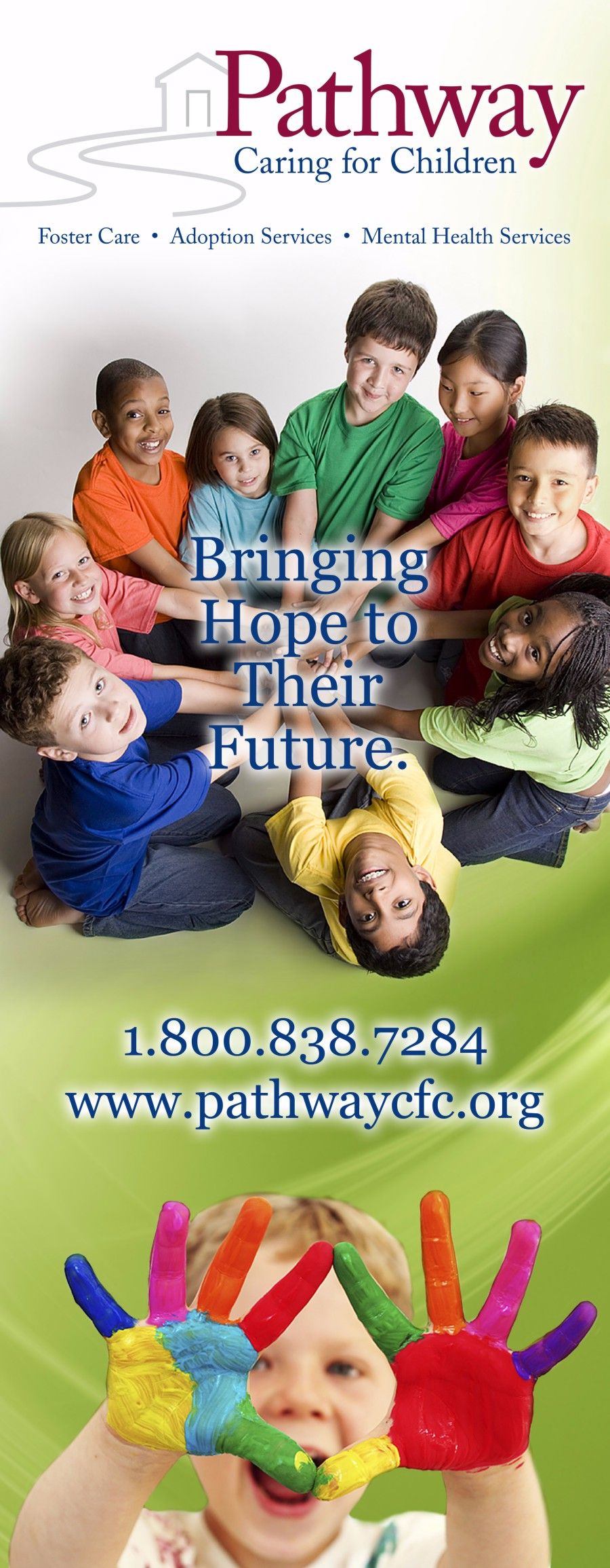 Foster Parent FAQ http://www.pathwaycfc.org/be-a-foster ...