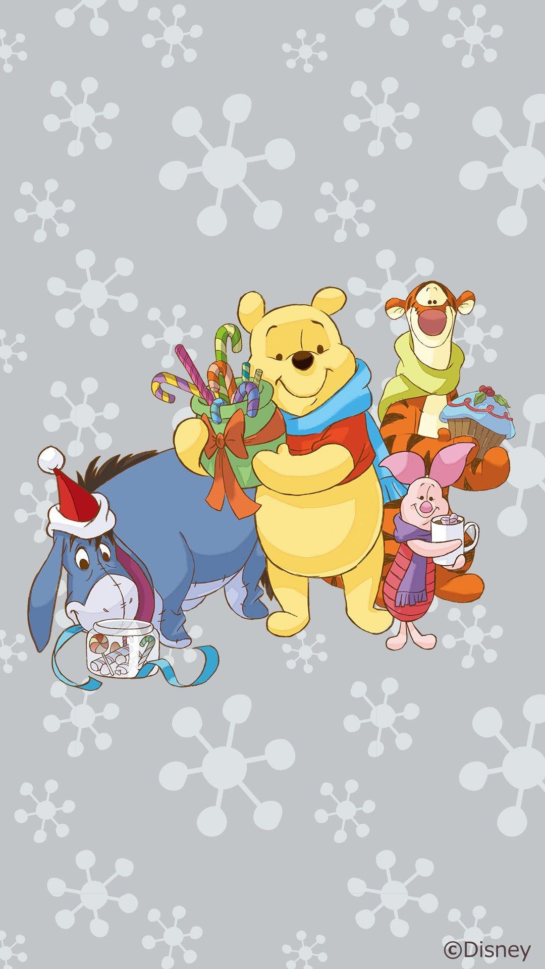 Winnie The Pooh Cute Winnie The Pooh Winnie The Pooh Winnie
