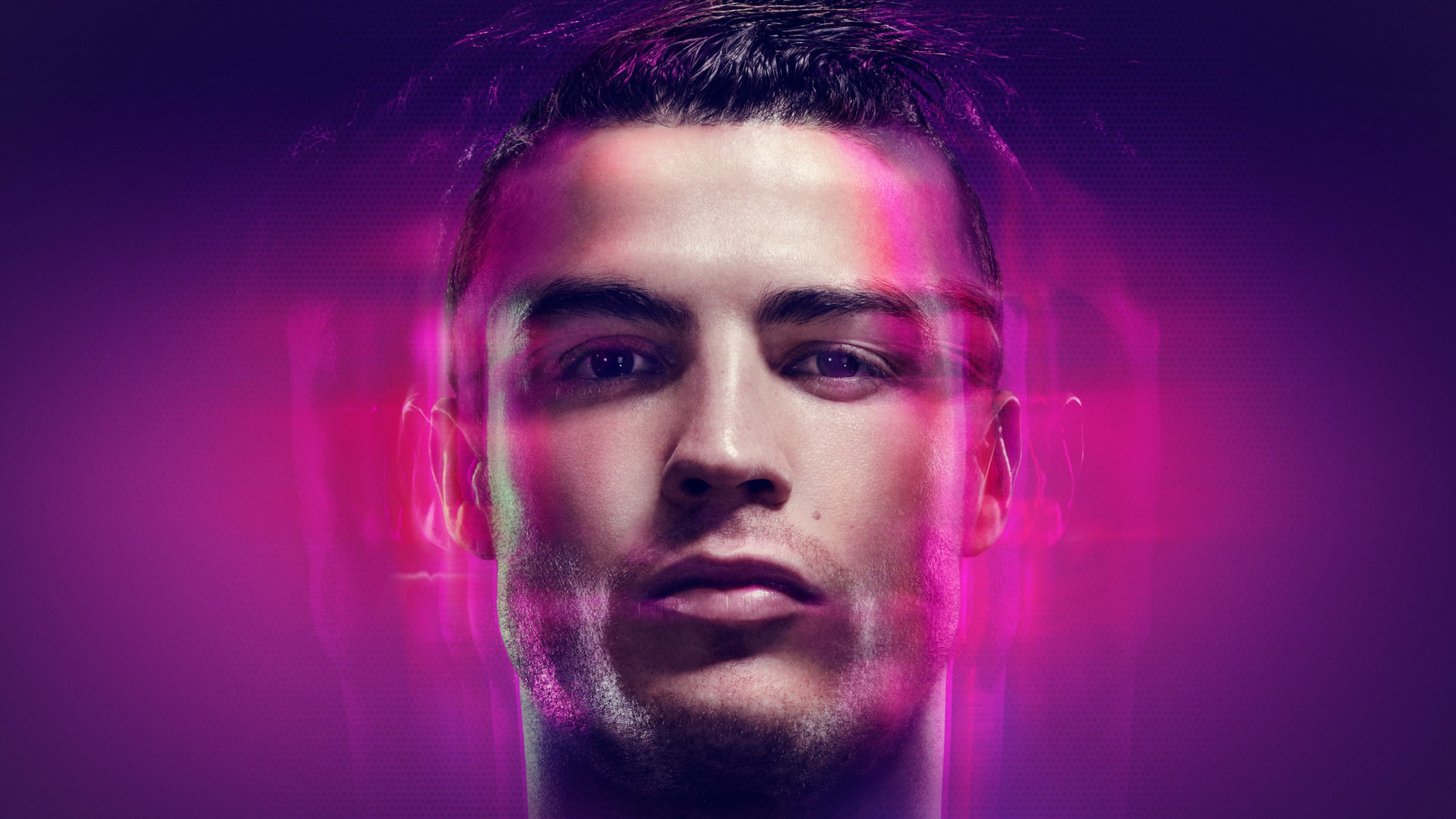 Cristiano Ronaldo 4k Ronaldo Cristiano Ronaldo Wallpapers