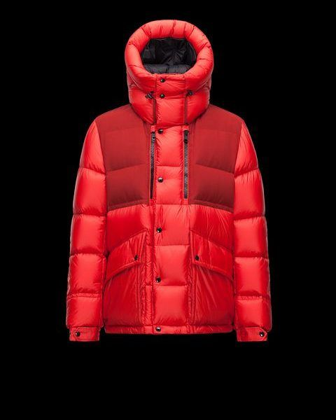 moncler luxembourg