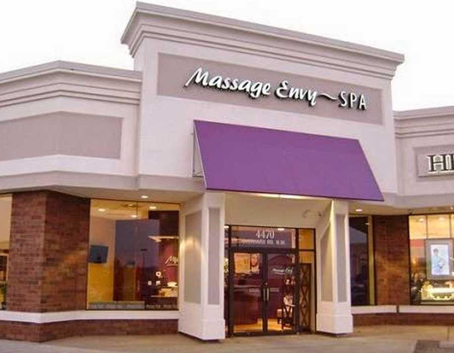 Image result for massage envy spa salon spa day spa