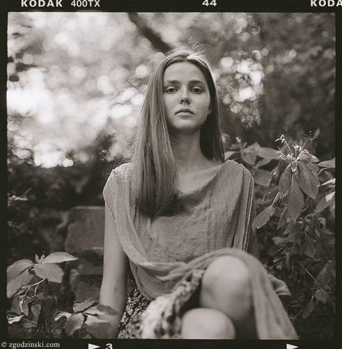 meet oksana with kiev 60 film photography and black white photography. Black Bedroom Furniture Sets. Home Design Ideas