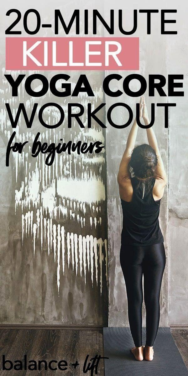 #weightweightlossjourney #weightlosstips #fitness #healthy #really #weight #tricks #quick #loss #tip...