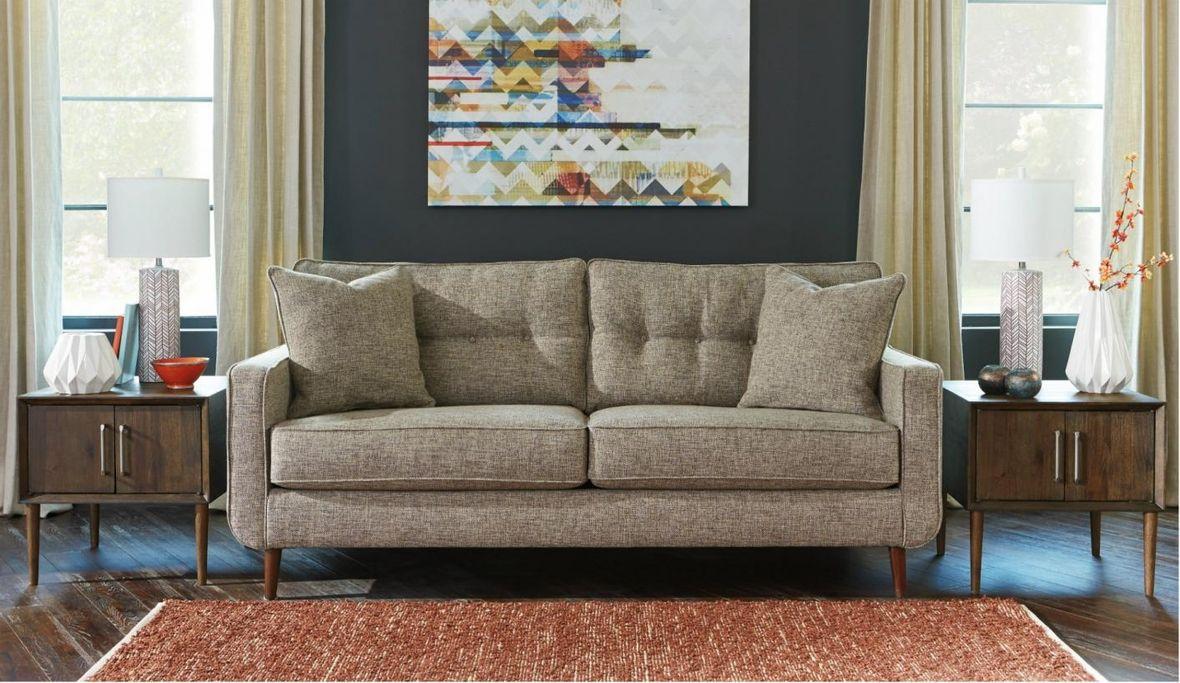 Sofa Furniture Contemporary Sofa Affordable Furniture