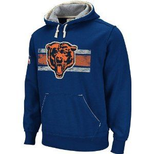 size 40 ef43d 918c3 Chicago Bears clothes I like | Products I Love | Cincinnati ...