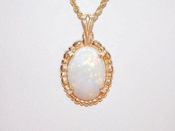 Opal pendant kabana necklace opal pendant kabana pendant kabana opal pendant kabana necklace opal pendant kabana pendant mozeypictures Gallery