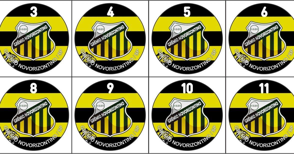 Pin De Roberto Nunes Em Botao Futebol De Mesa Futebol De Botao Escudos De Futebol