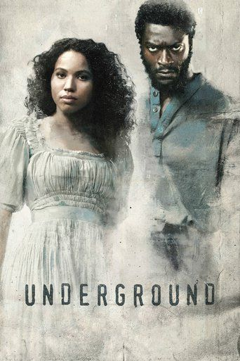 Assistir Underground Online Dublado Ou Legendado No Cine Hd With