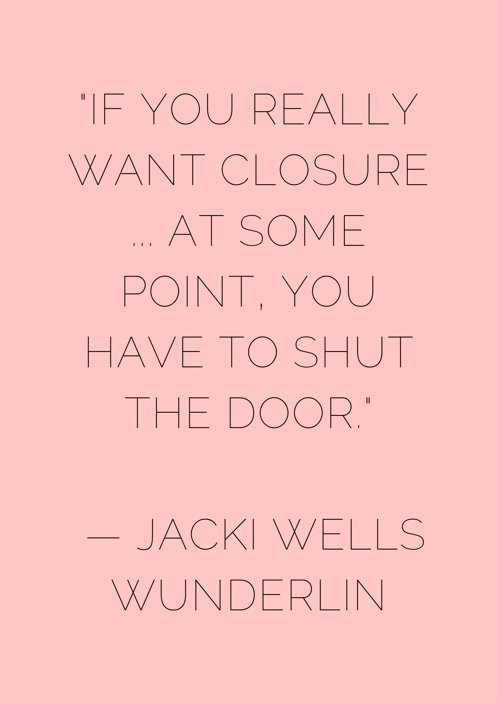 25 Break Up Quotes To Help You Move On From The Past ...