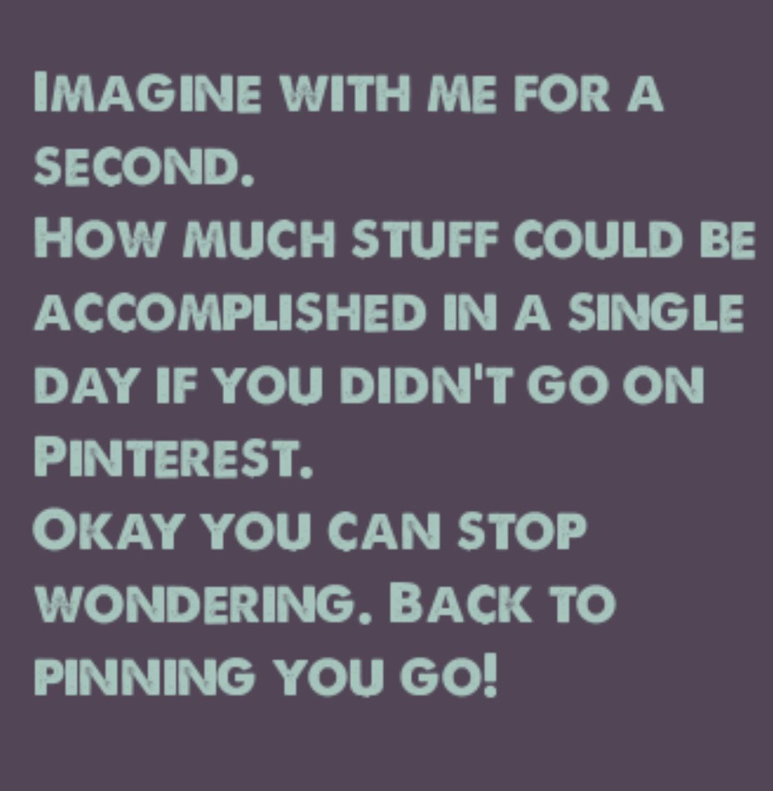 Pin By Rai On Quotes Quotes Singles Day Accomplishment