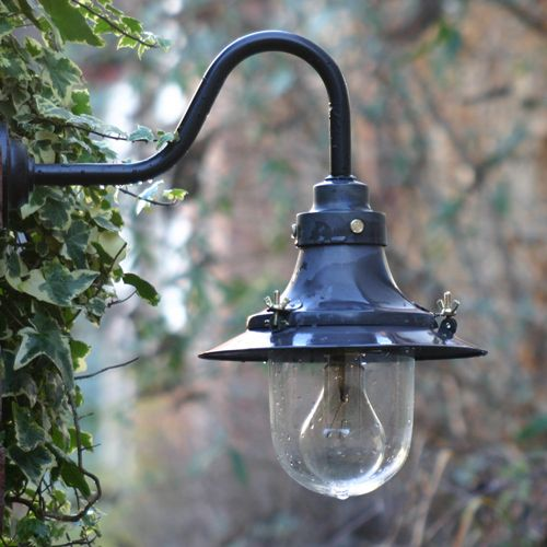Antique outdoor lamps homebound pinterest modern classic and antique outdoor lamps mozeypictures Gallery
