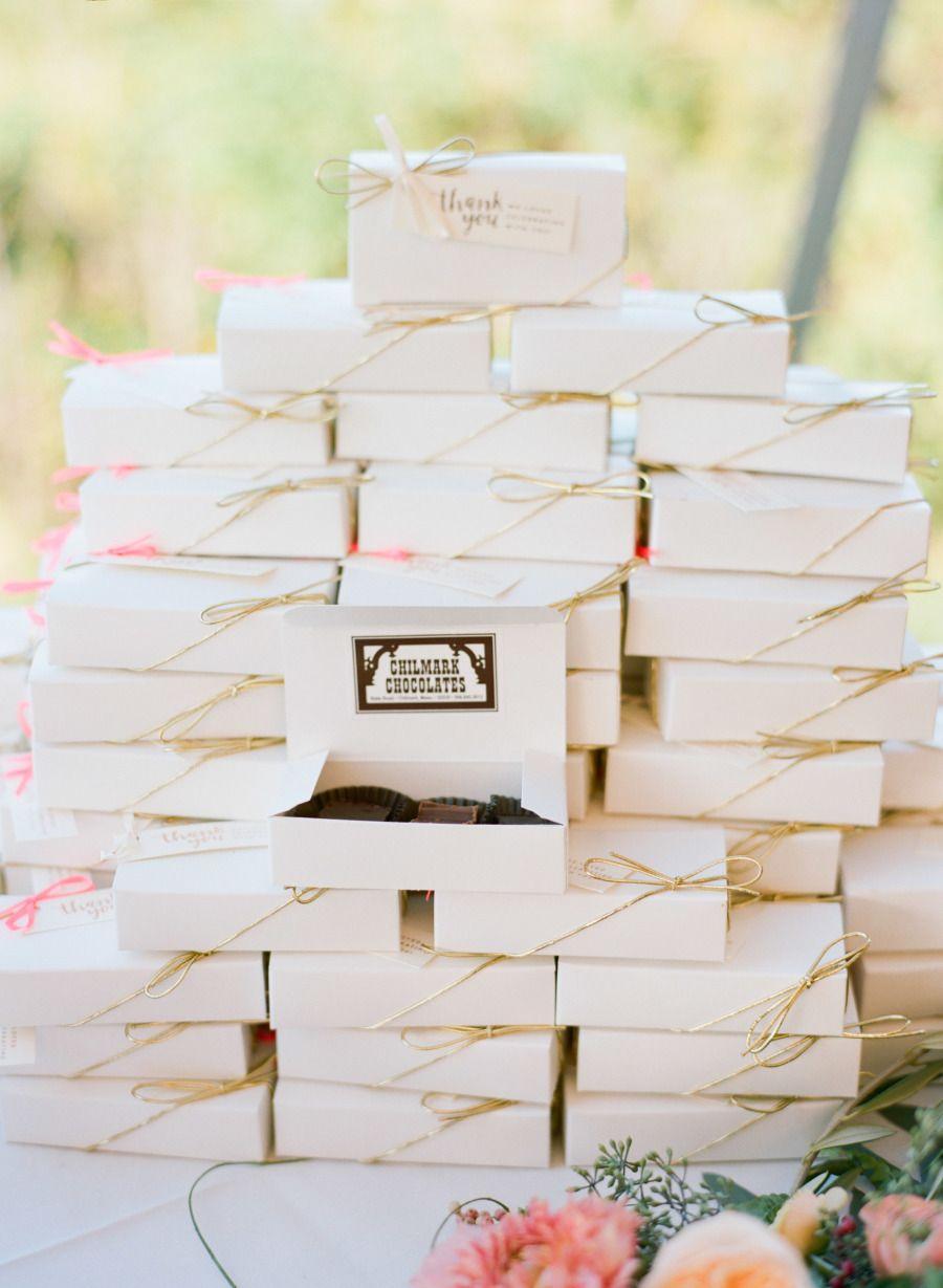 Blogger Bride Jessye of City Tonic\'s Colorful DIY Wedding | DIY ...