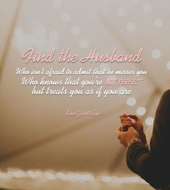 Islamic Wedding Quotes And Sayings: Islamic Love Quotes, Love In